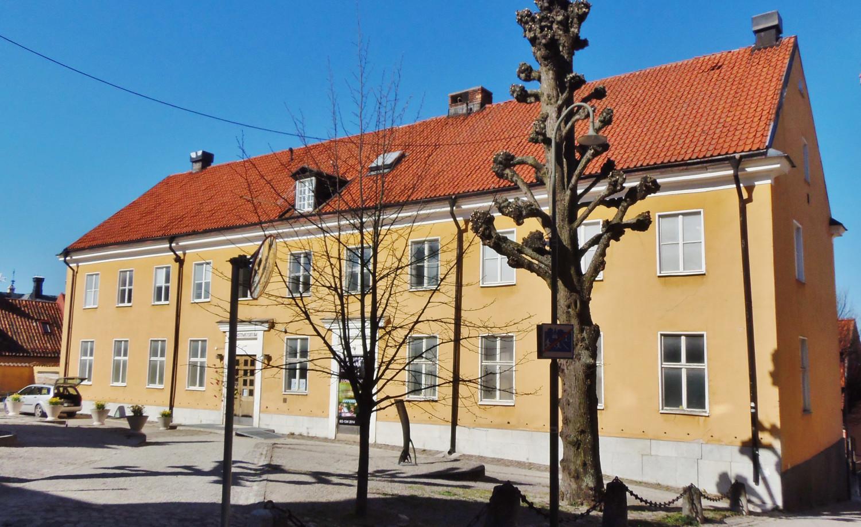 gotlands_konstmuseum